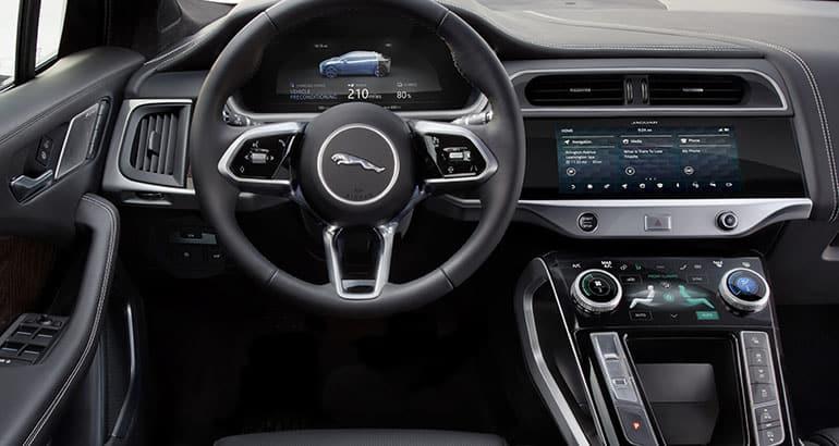 Jaguar-I-Pace-int-3-18.jpg