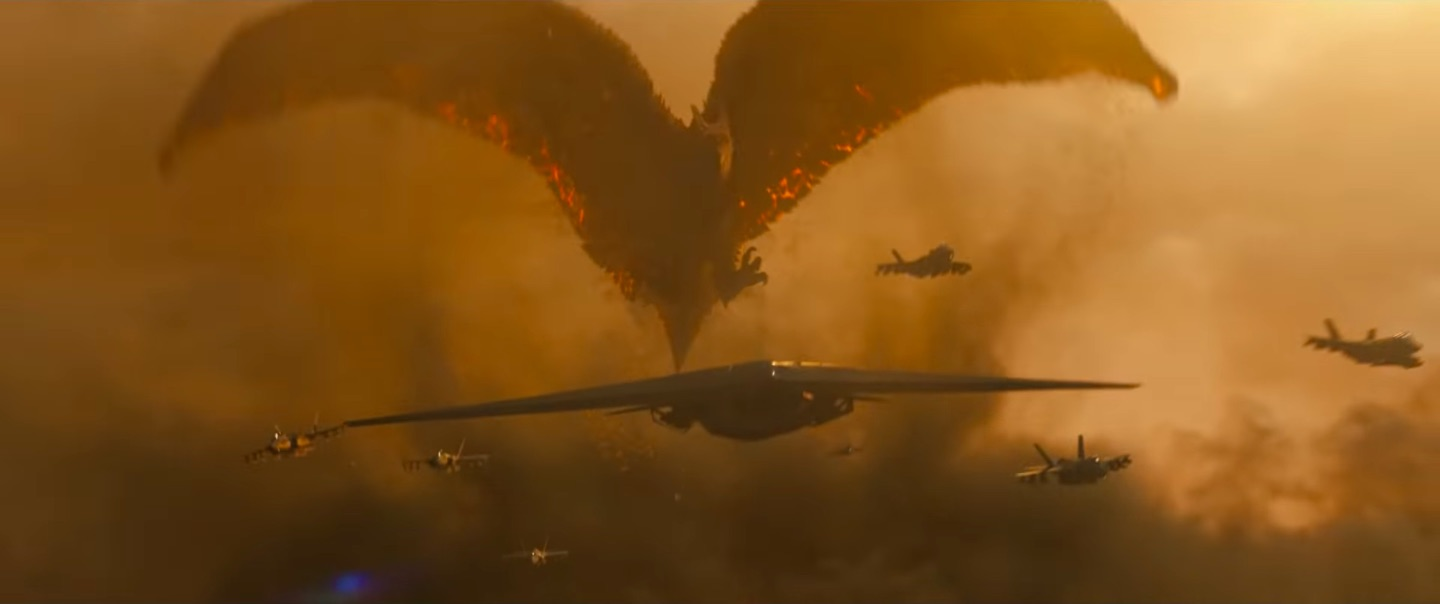 godzilla-king-of-the-monsters-rodan.jpg