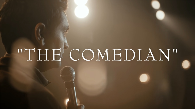 twilight-zone-the-comedian-headerpic777.jpg