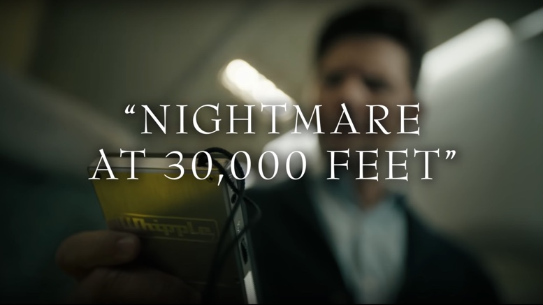 tz-nightmare-30k-feet-header.jpg