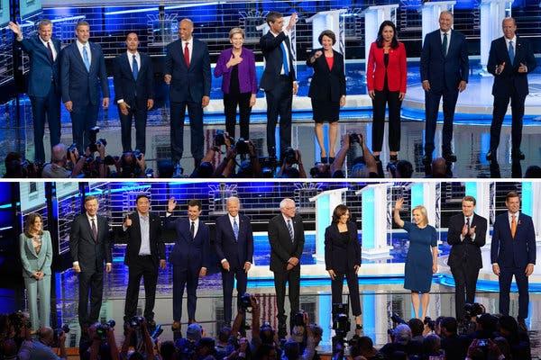 debate 3.jpg