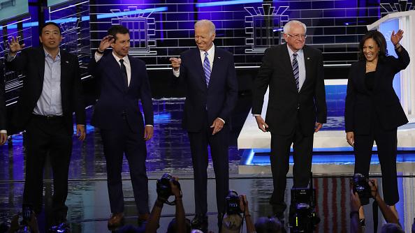 debate2019.jpg