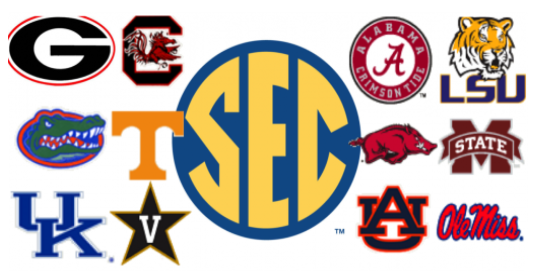 SEC-Collage.png