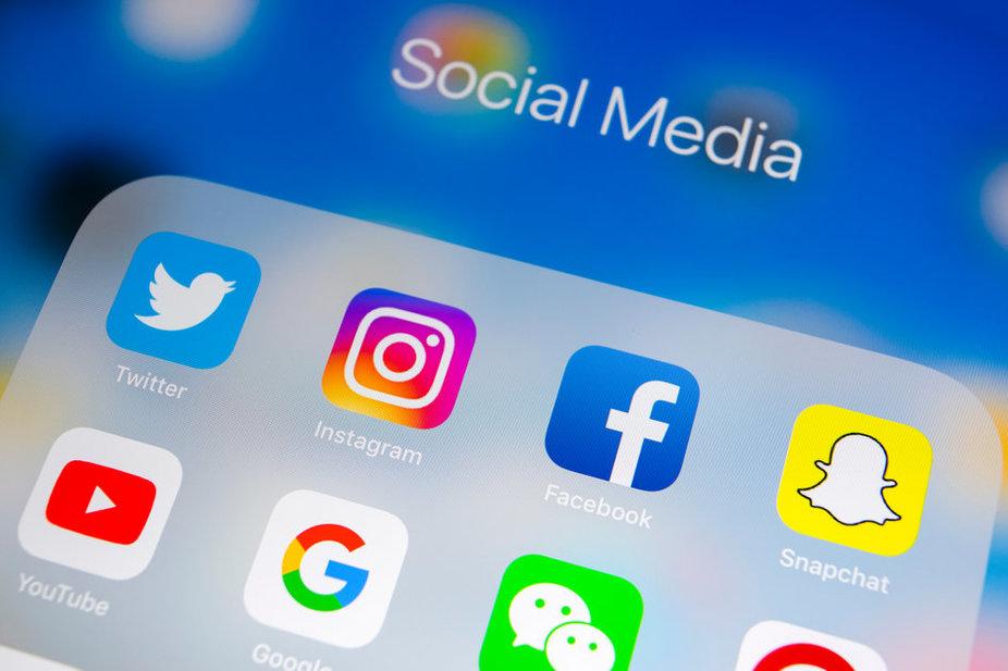 social+media+apps1.jpg