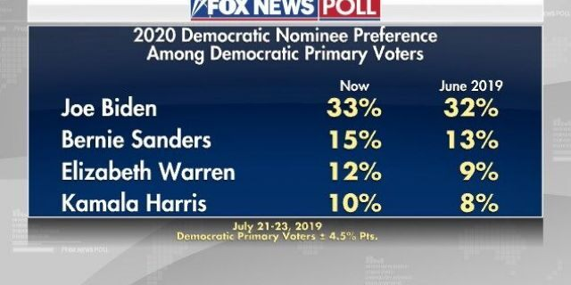 dem Poll1.jpg