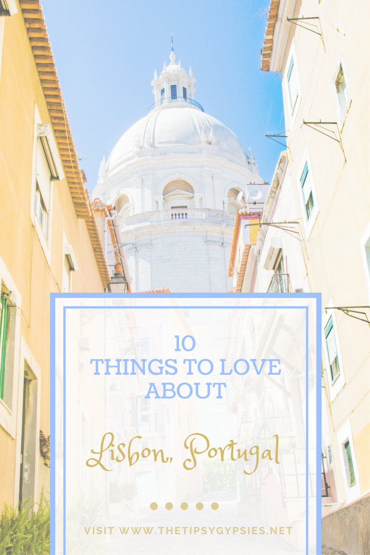 10 THINGS TO LOVE ABOUTLISBON.png