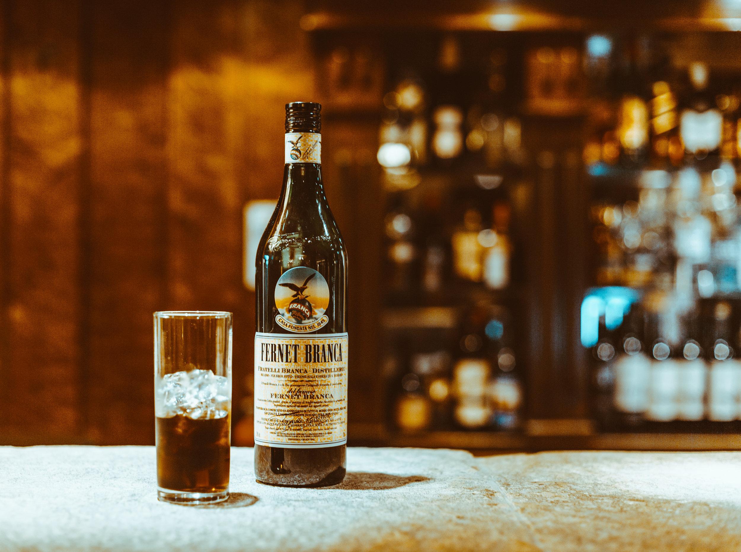 Fernet, cocktail-www.thetipsygypsies.net