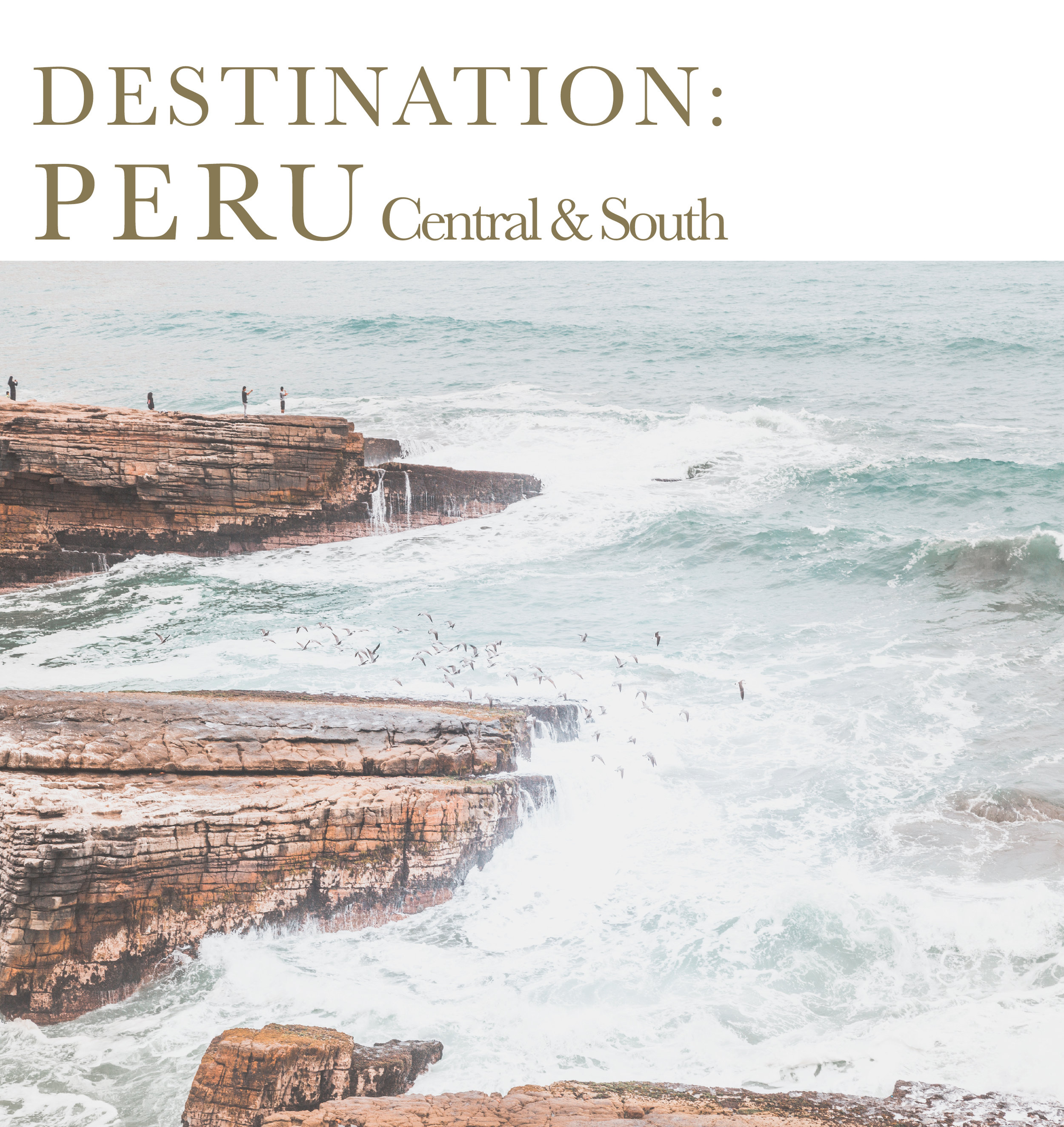 Destination Peru Central and South, the tipsy gypsies travel blog