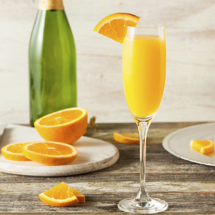 Photo Credit: https://www.liquor.com/recipes/mimosa/