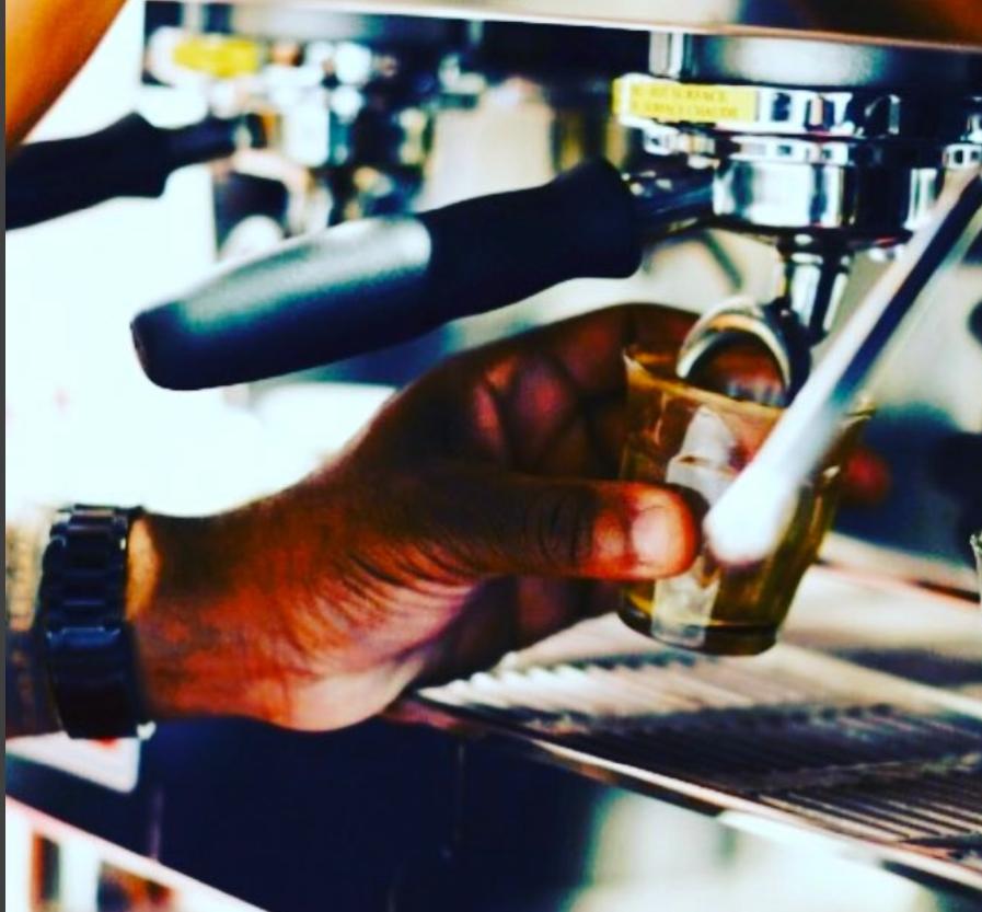 Espresso Pull.png