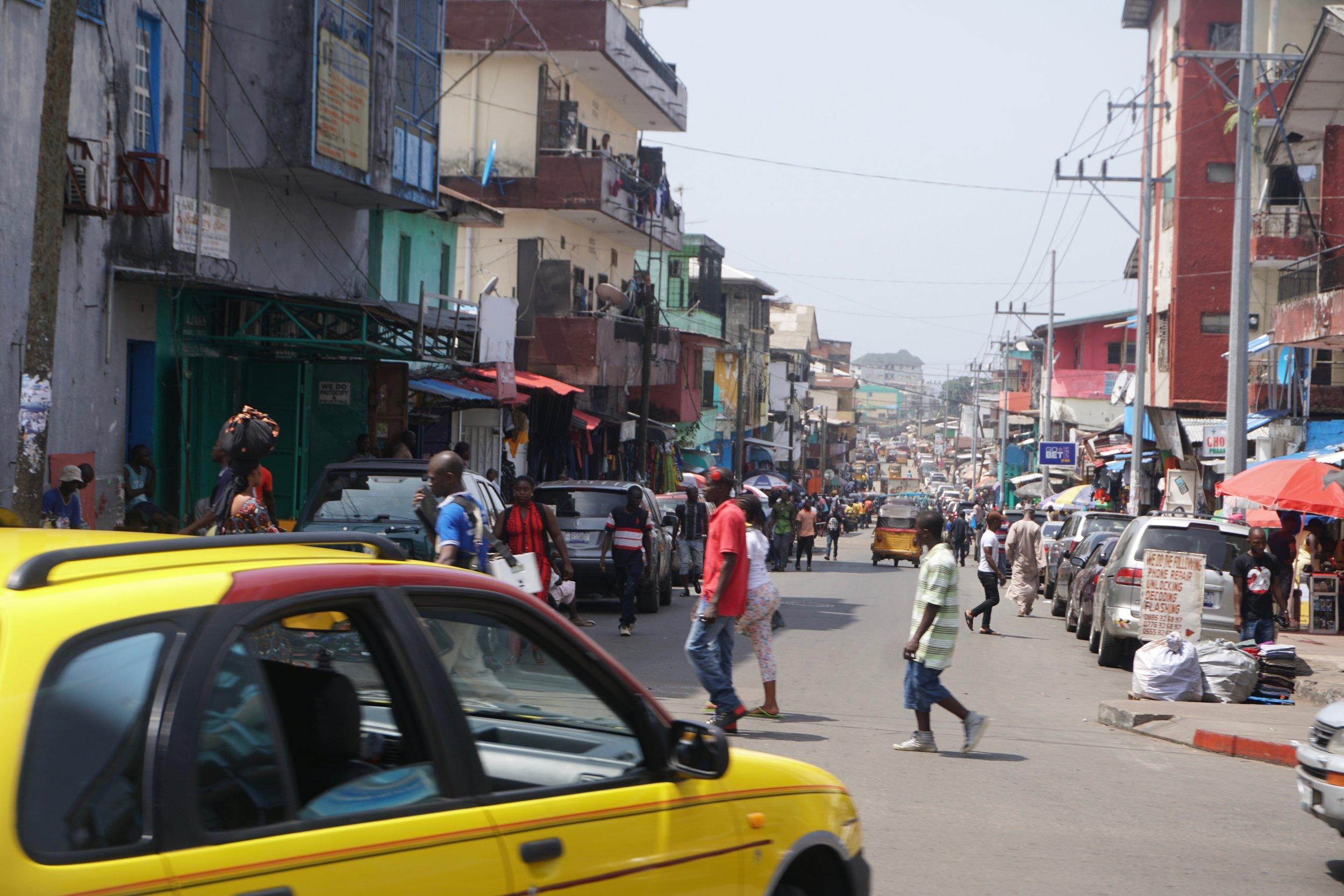 Liberia 2158.jpg