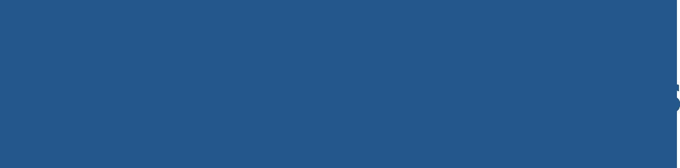 BCH-Logo-2019---Blue.png
