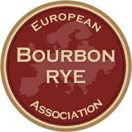 European Bourbon Rye Association