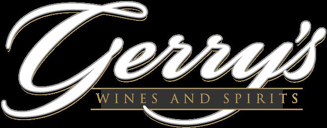 Gerry's Wine and Spirits
