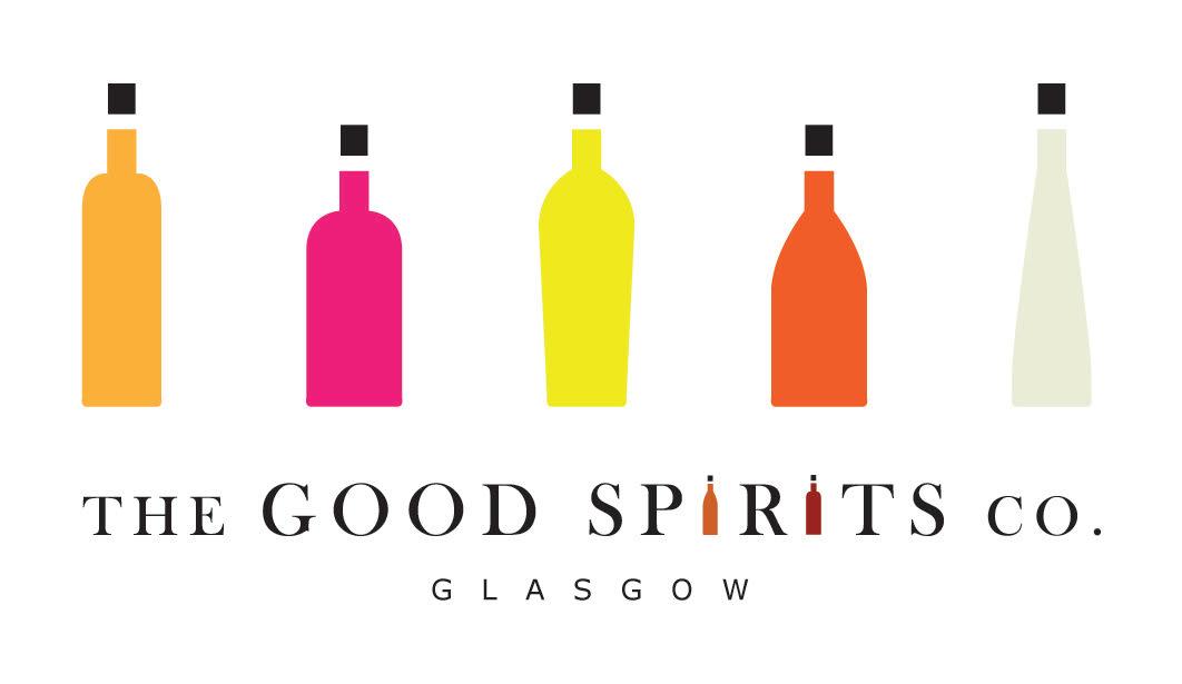 The Good Spirits Co.
