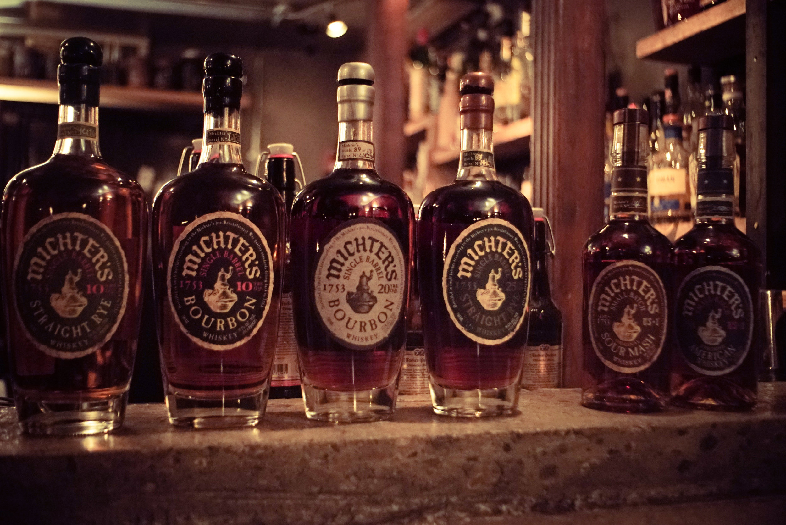 Michters (2 of 31).jpg