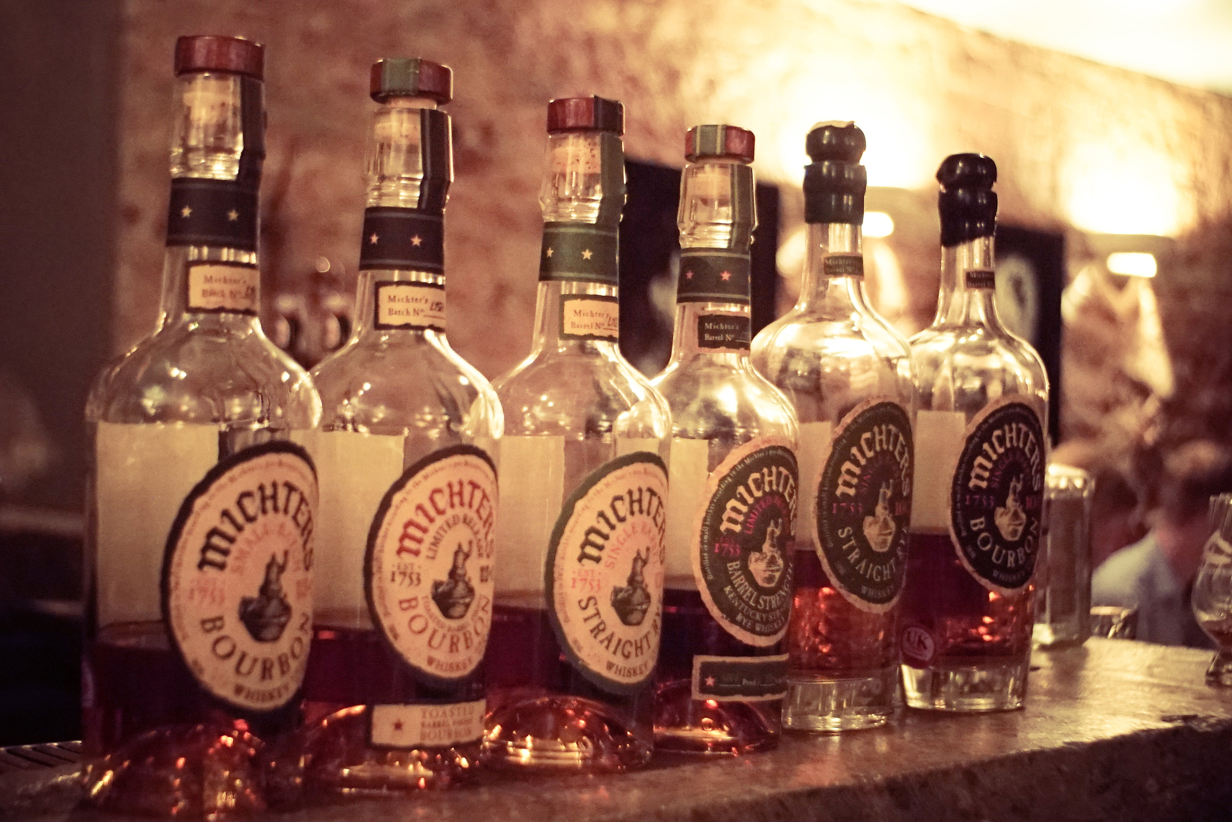 Michters (20 of 31).jpg
