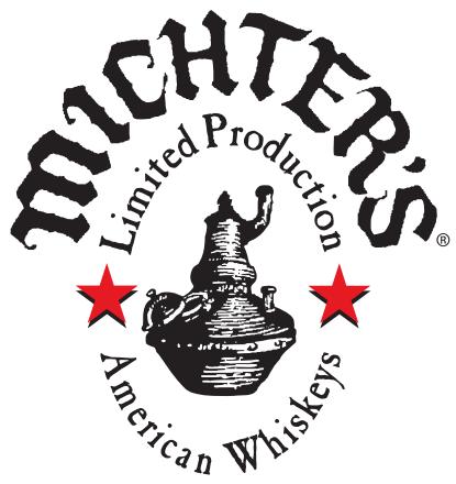 Michter's Logo_.png