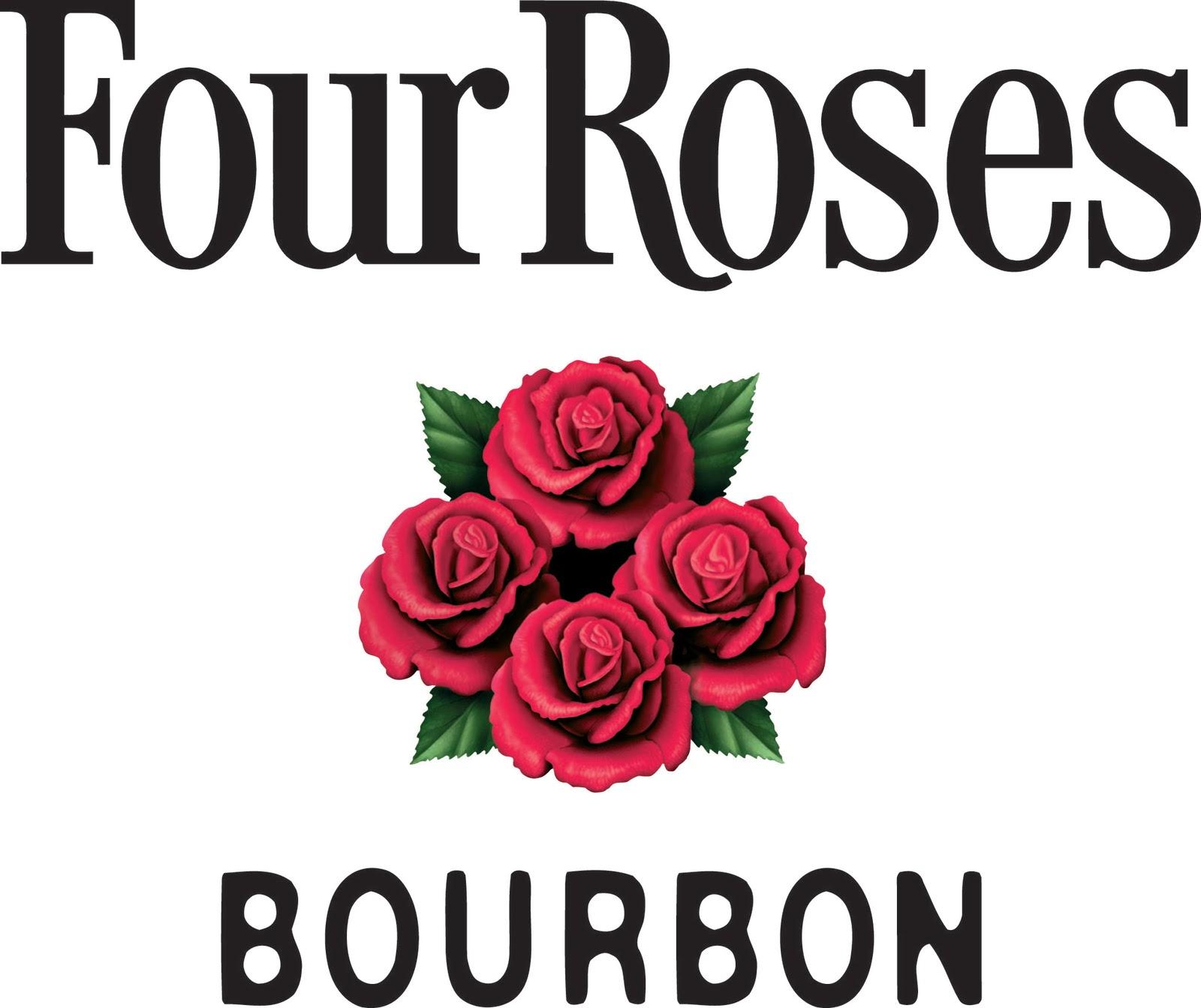 Four_Roses_kentucky-straight-bourbon-logo.jpg