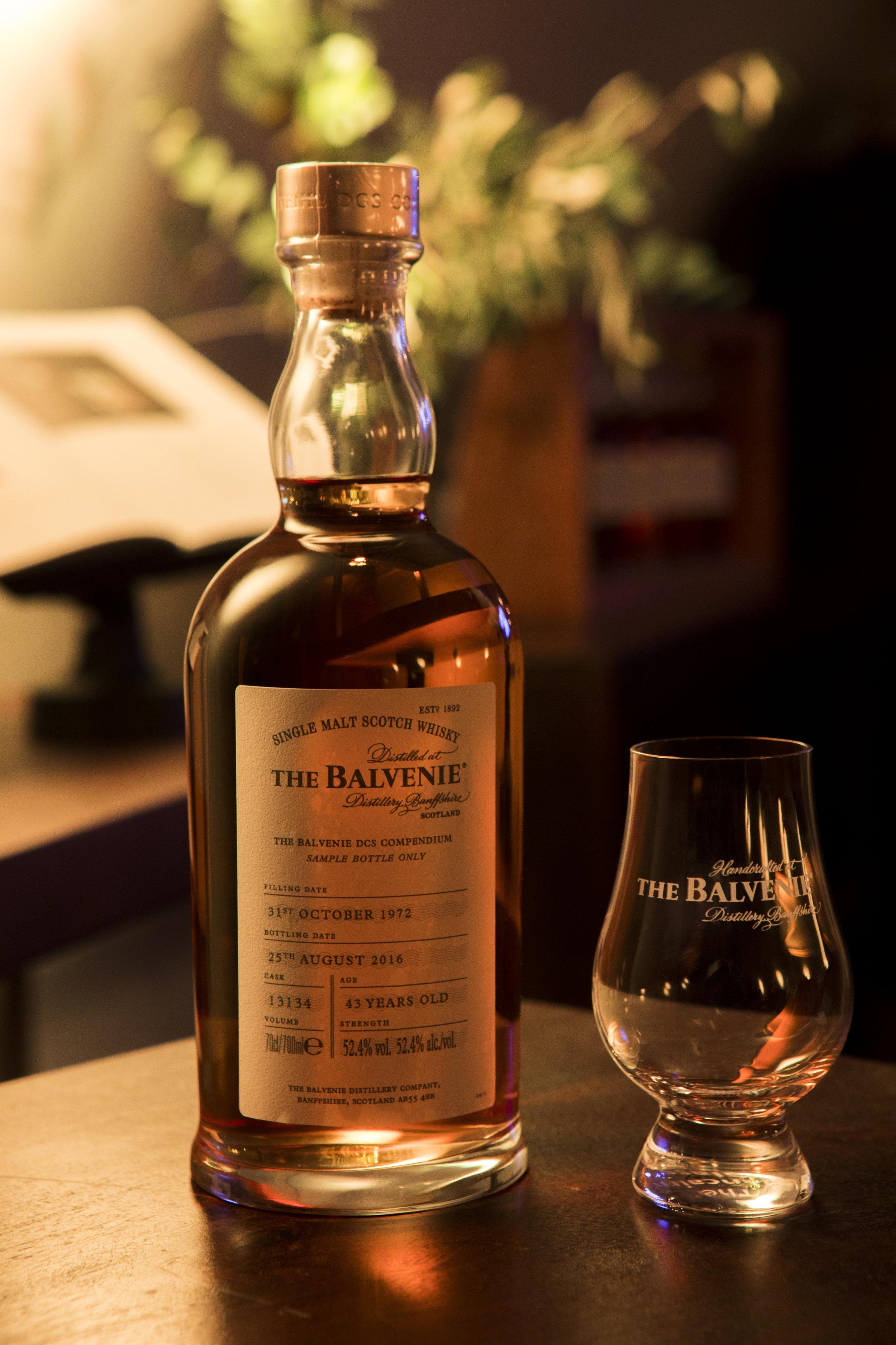 Balvenie-1.jpg