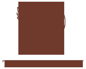 thelexington-logo-1.png