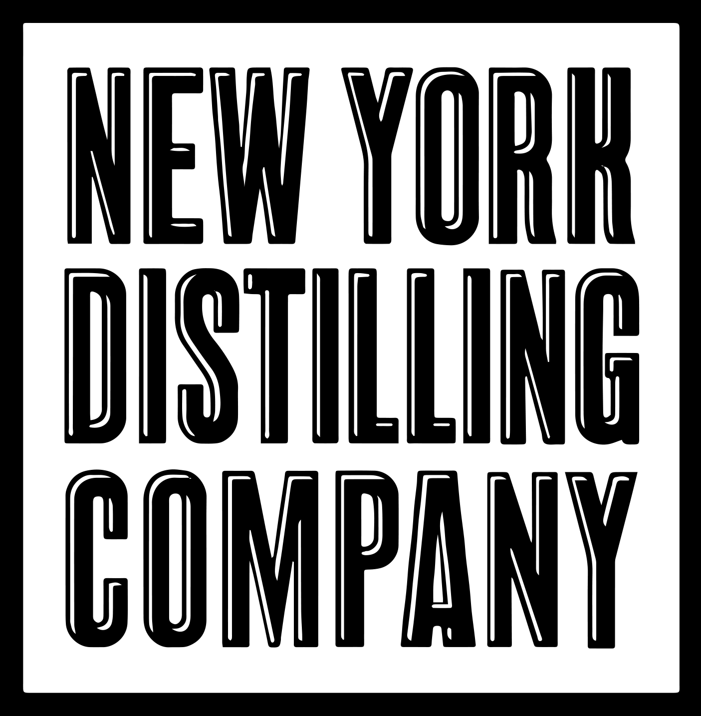 NYDC-Logo.png