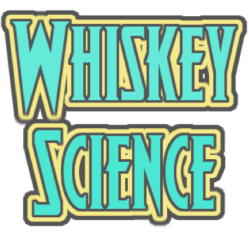 Whiskey Science.png