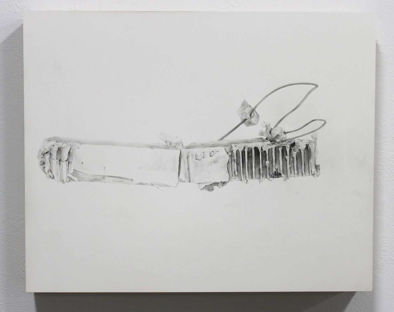 Untitled IX