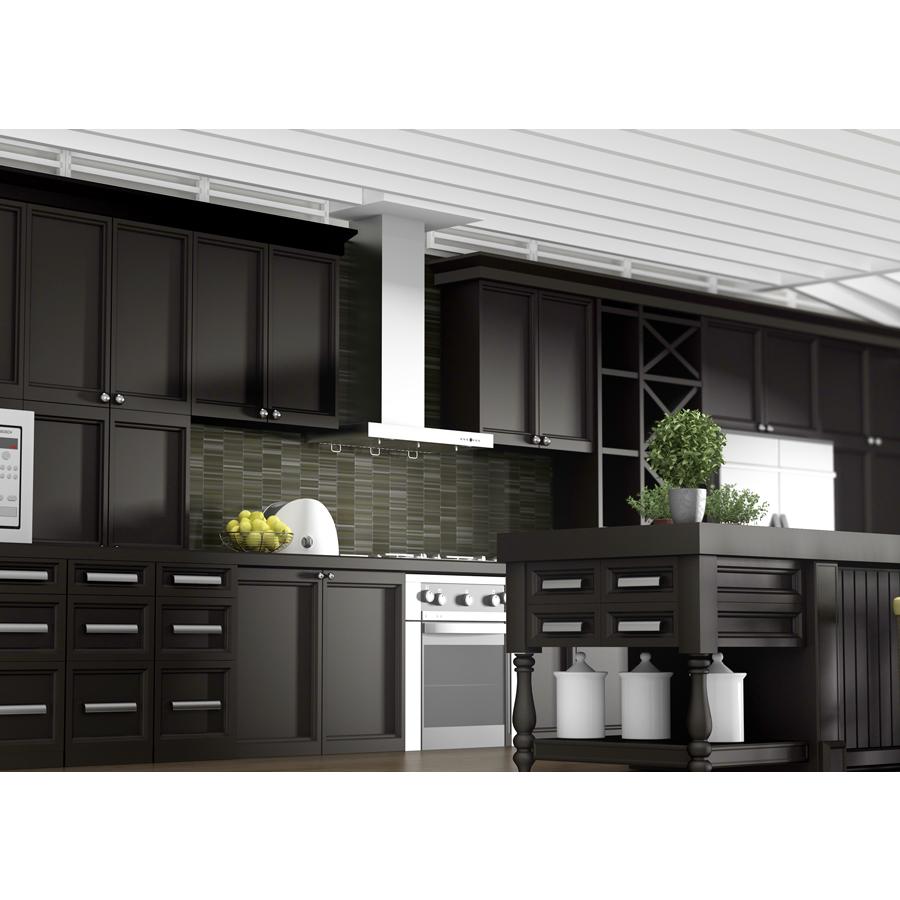 black_kitchen_ke_cam_01_high.png