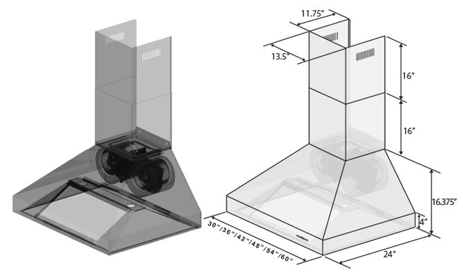 AR455-diagram.jpg
