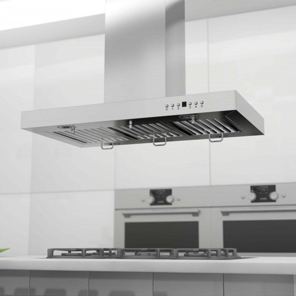 zline-stainless-steel-island-range-hood-KE2i-kitchen-detail.jpg