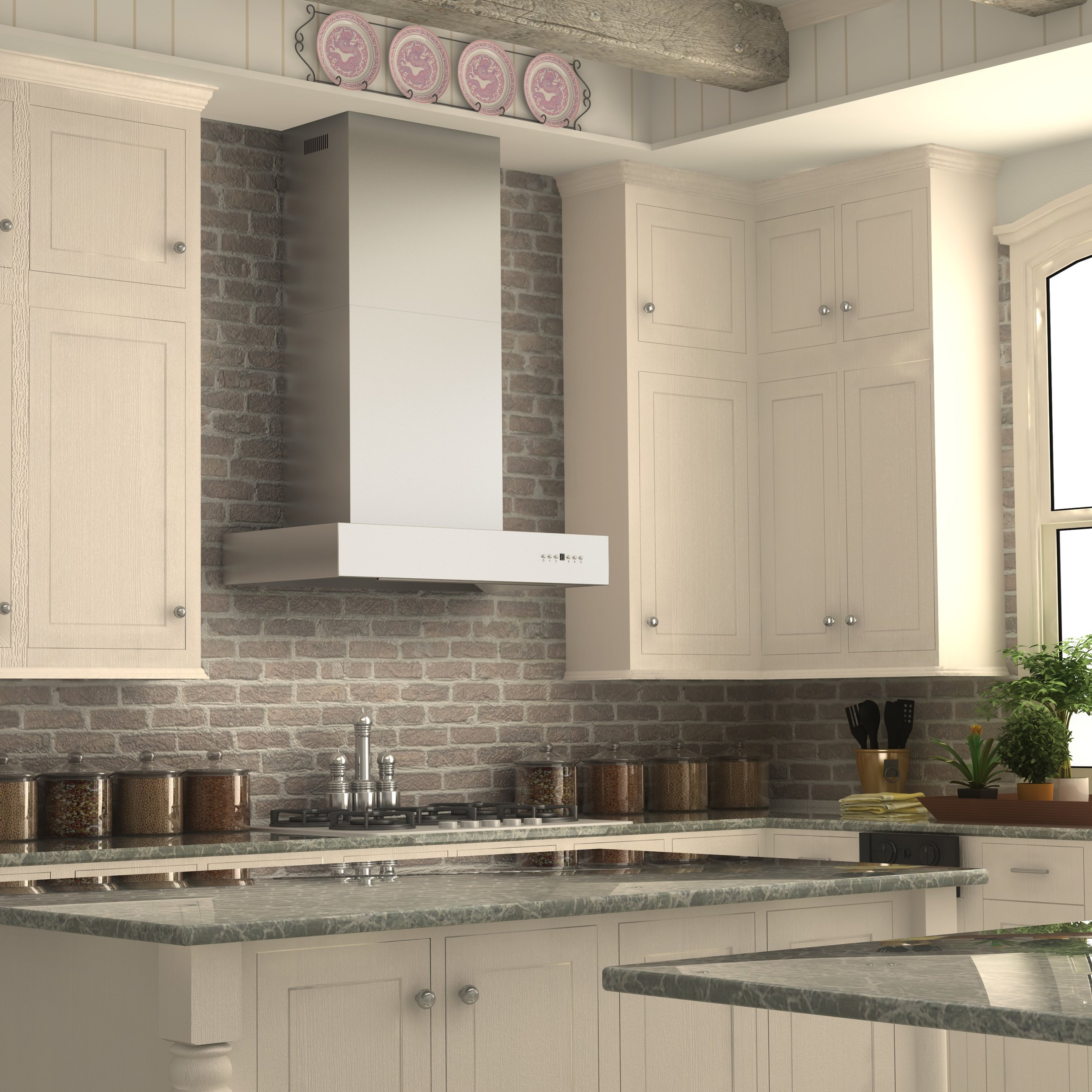 zline-stainless-steel-wall-mounted-range-hood-KECOM-kitchen 1.jpeg