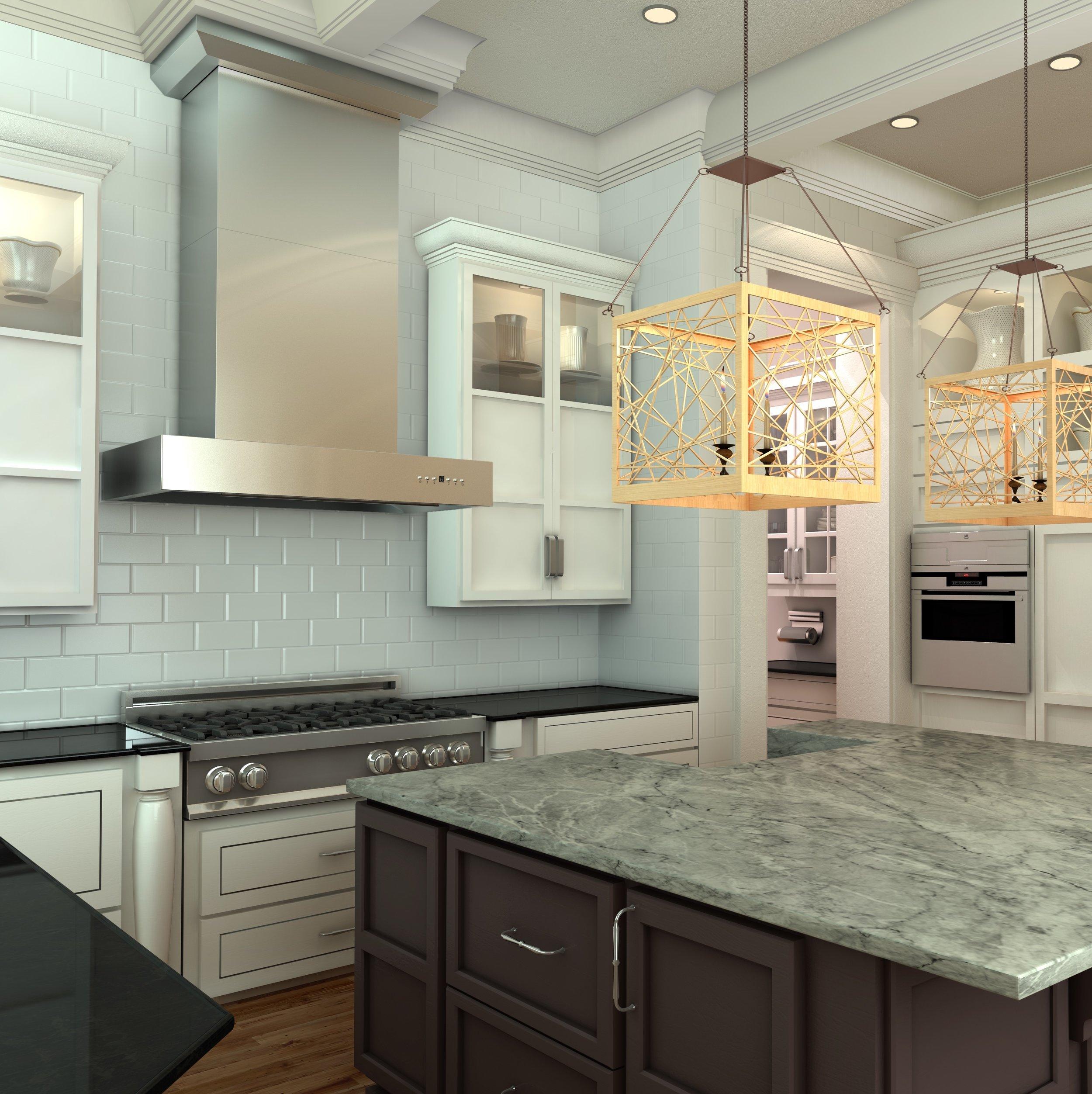 zline-stainless-steel-wall-mounted-range-hood-KECOM-kitchen 2.jpeg