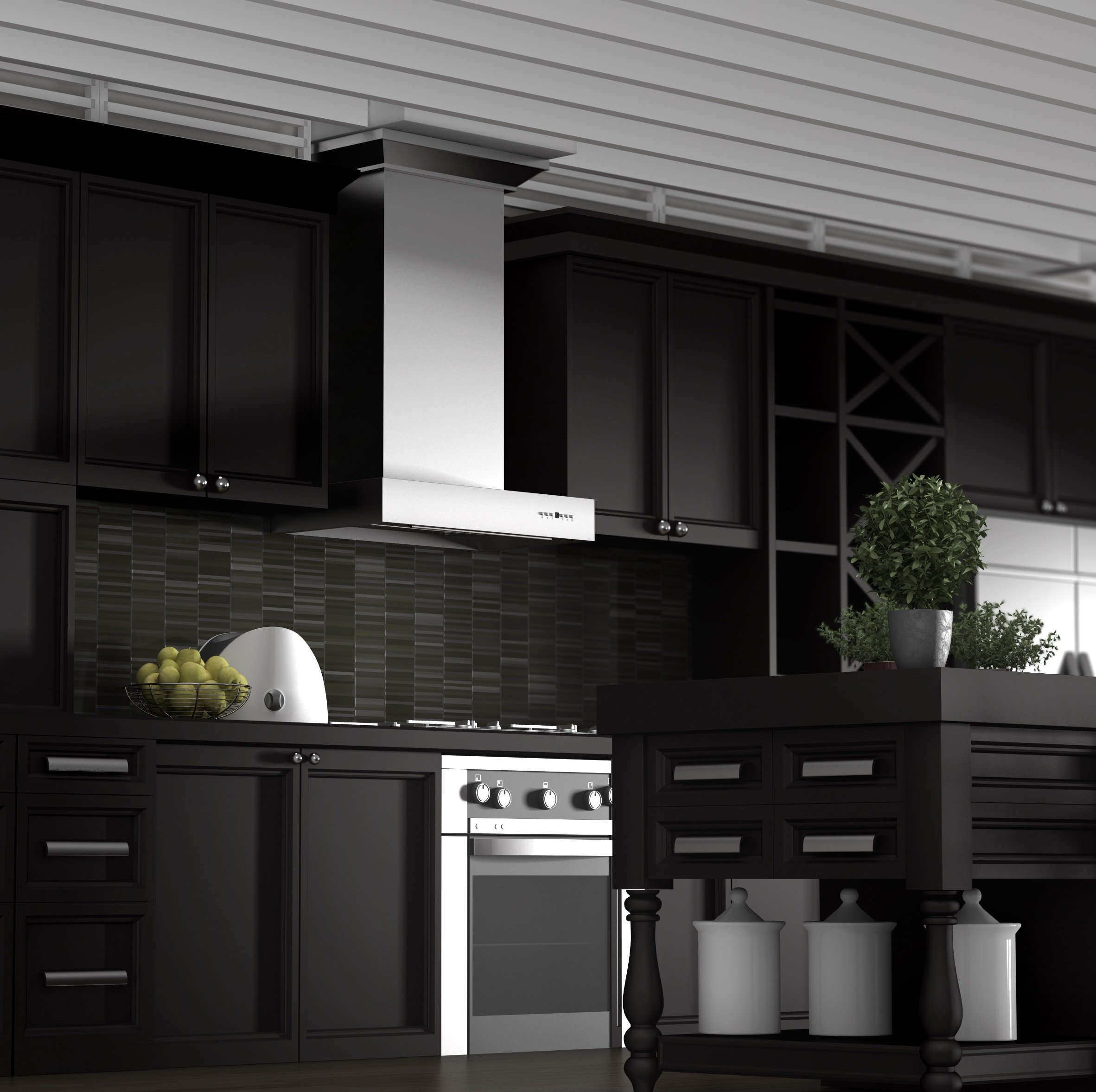 zline-stainless-steel-wall-mounted-range-hood-KECOM-kitchen.jpg
