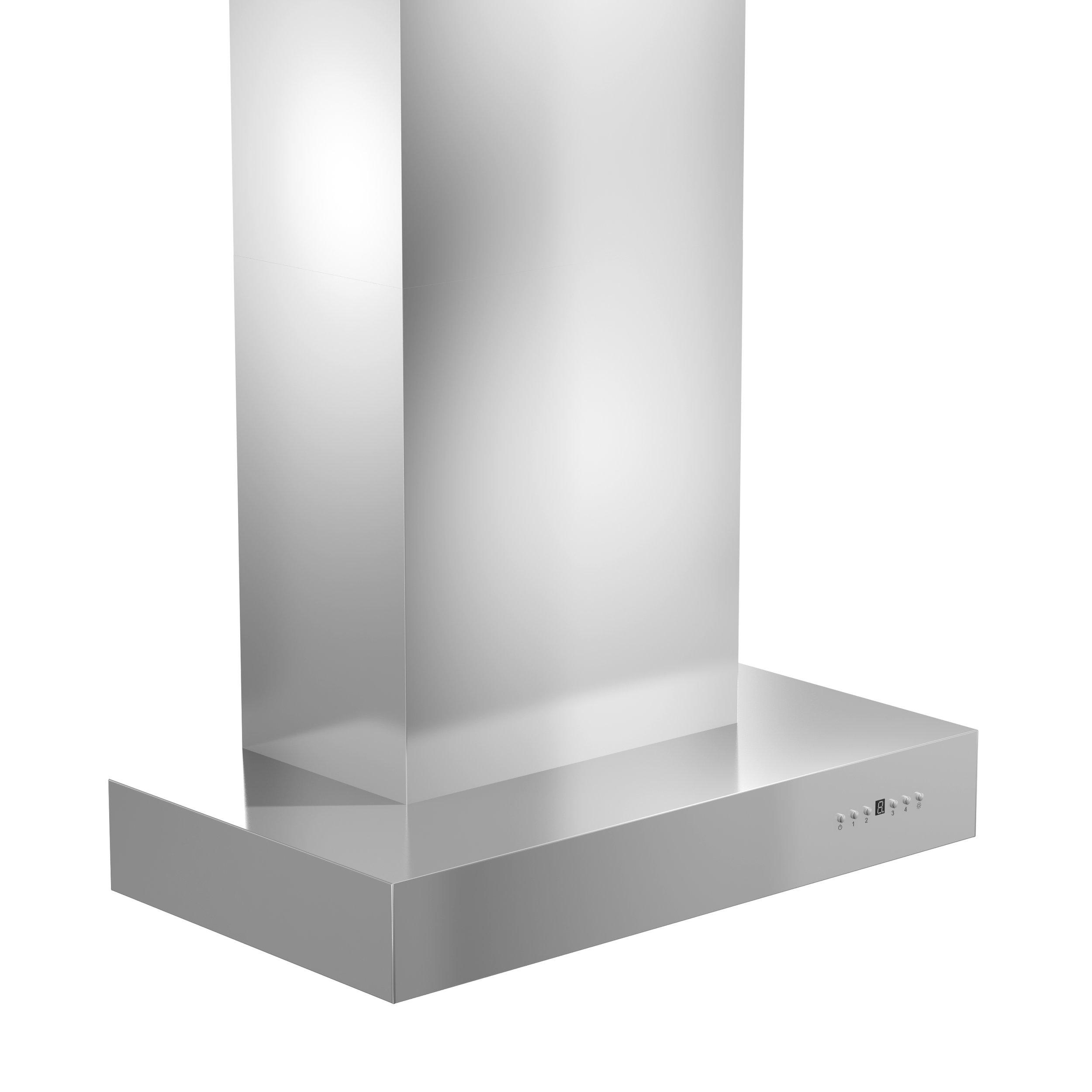 zline-stainless-steel-wall-mounted-range-hood-KECOM-top.jpg