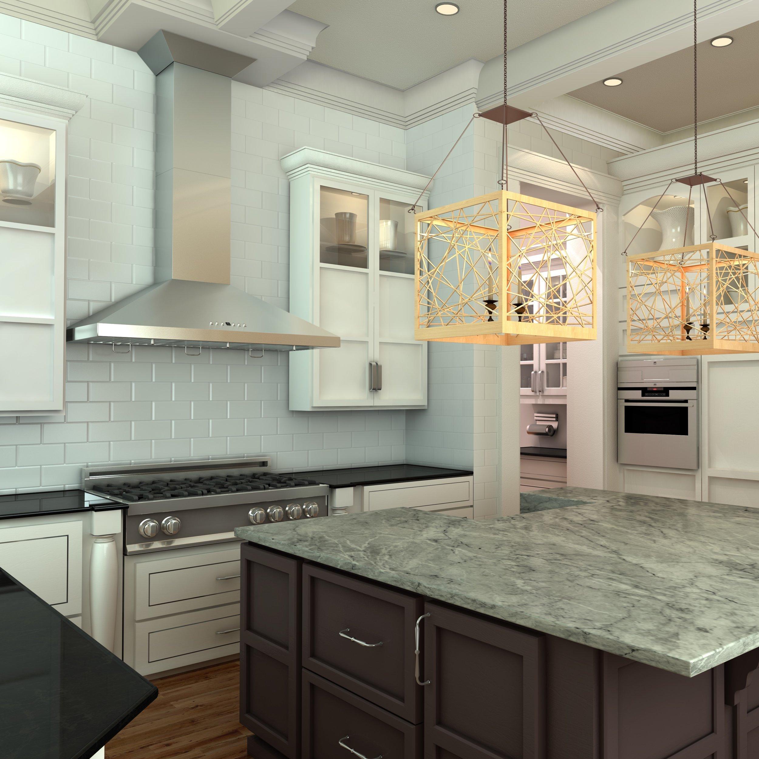 zline-stainless-steel-wall-mounted-range-hood-KL2-kitchen 1.jpeg