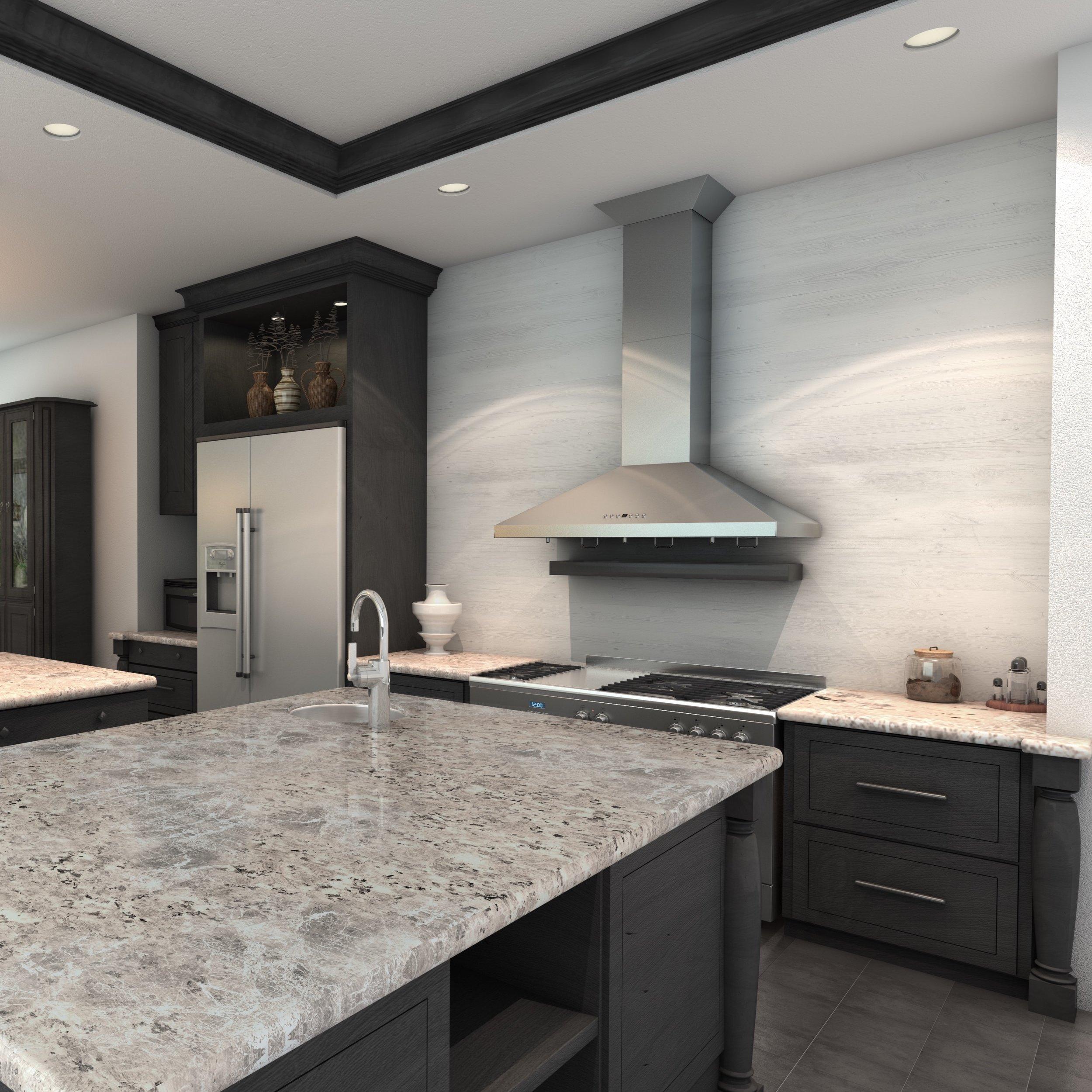 zline-stainless-steel-wall-mounted-range-hood-KL2-kitchen 2.jpeg