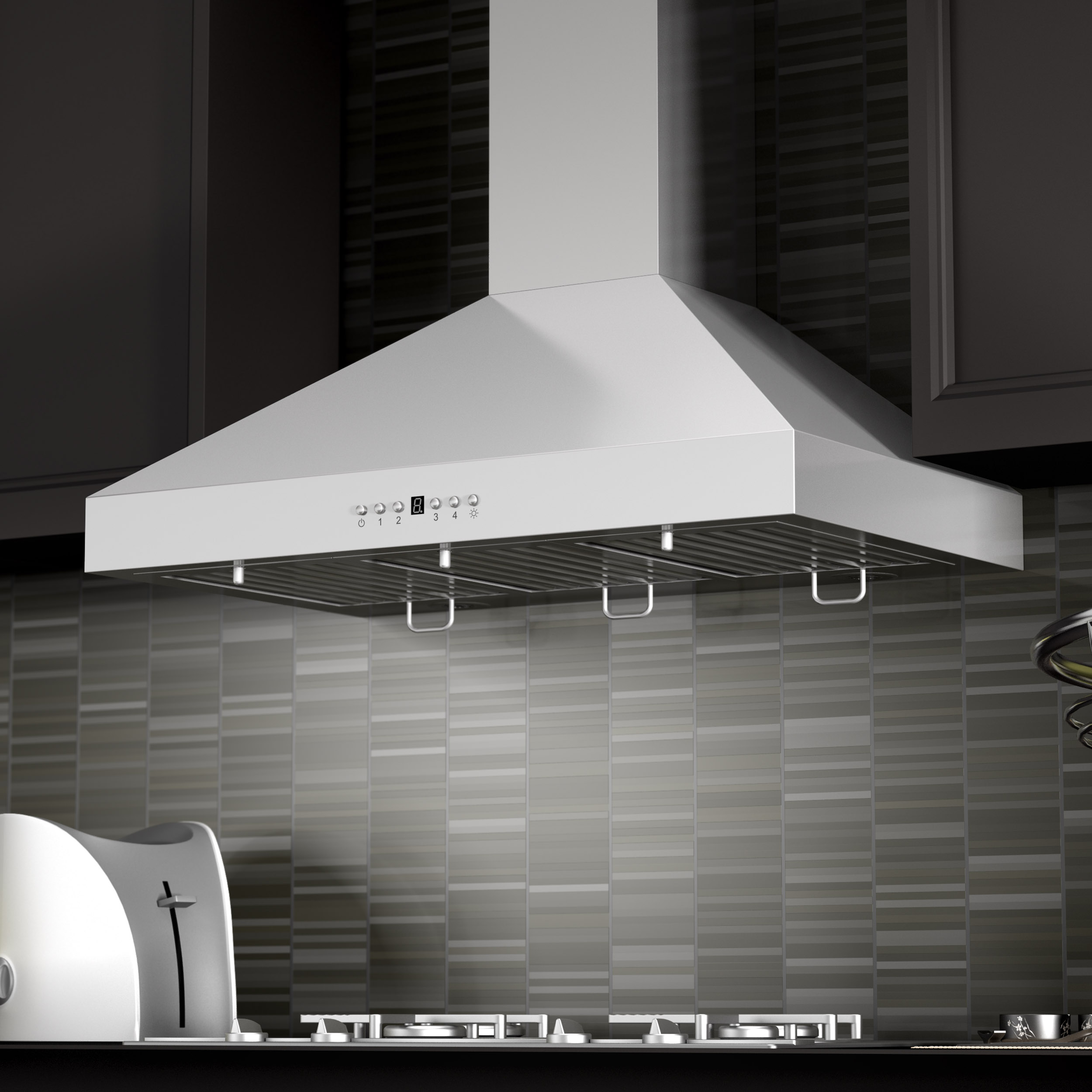 zline-stainless-steel-wall-mounted-range-hood-KL3-detail 1.jpg
