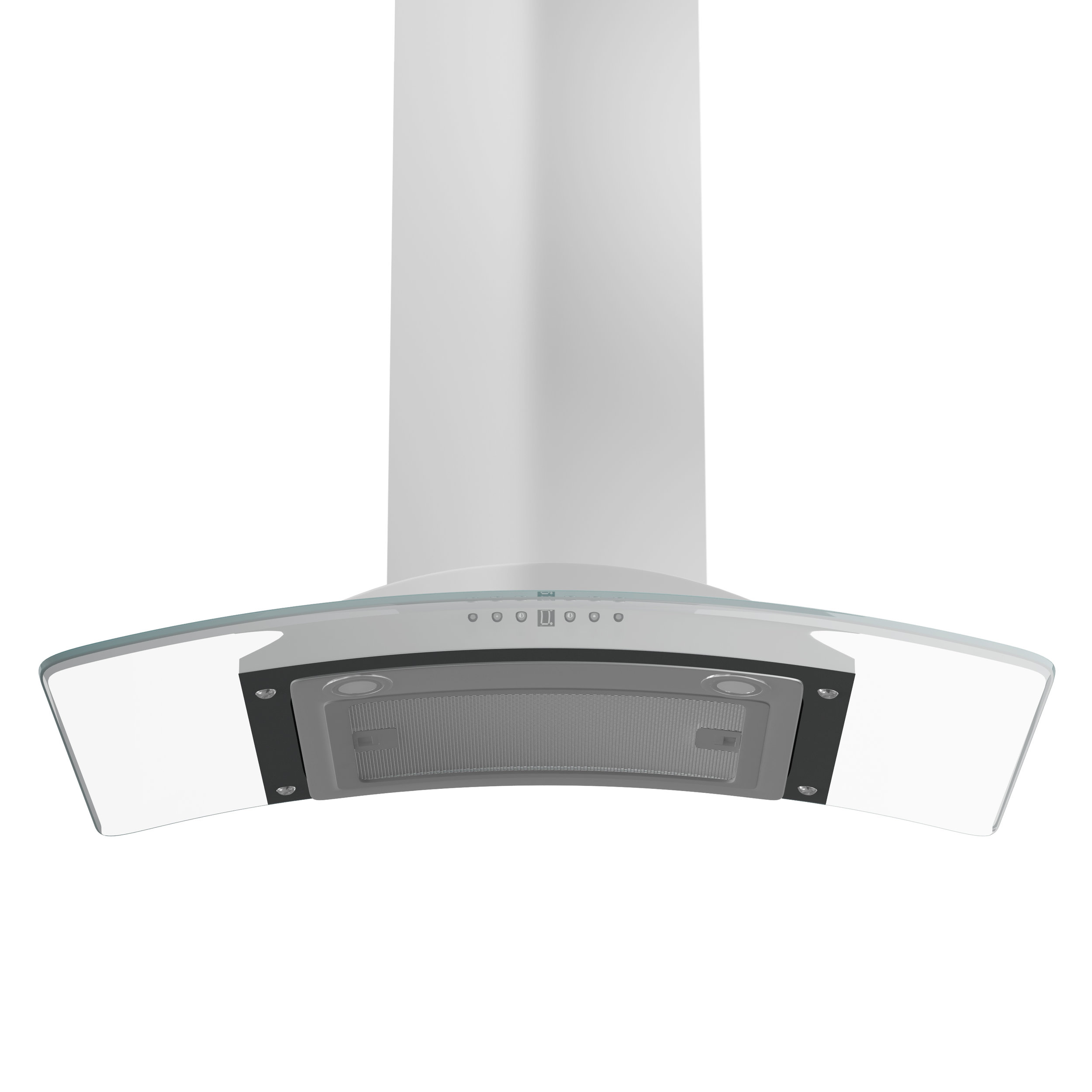 zline-stainless-steel-wall-mounted-range-hood-KN-underneath.jpg