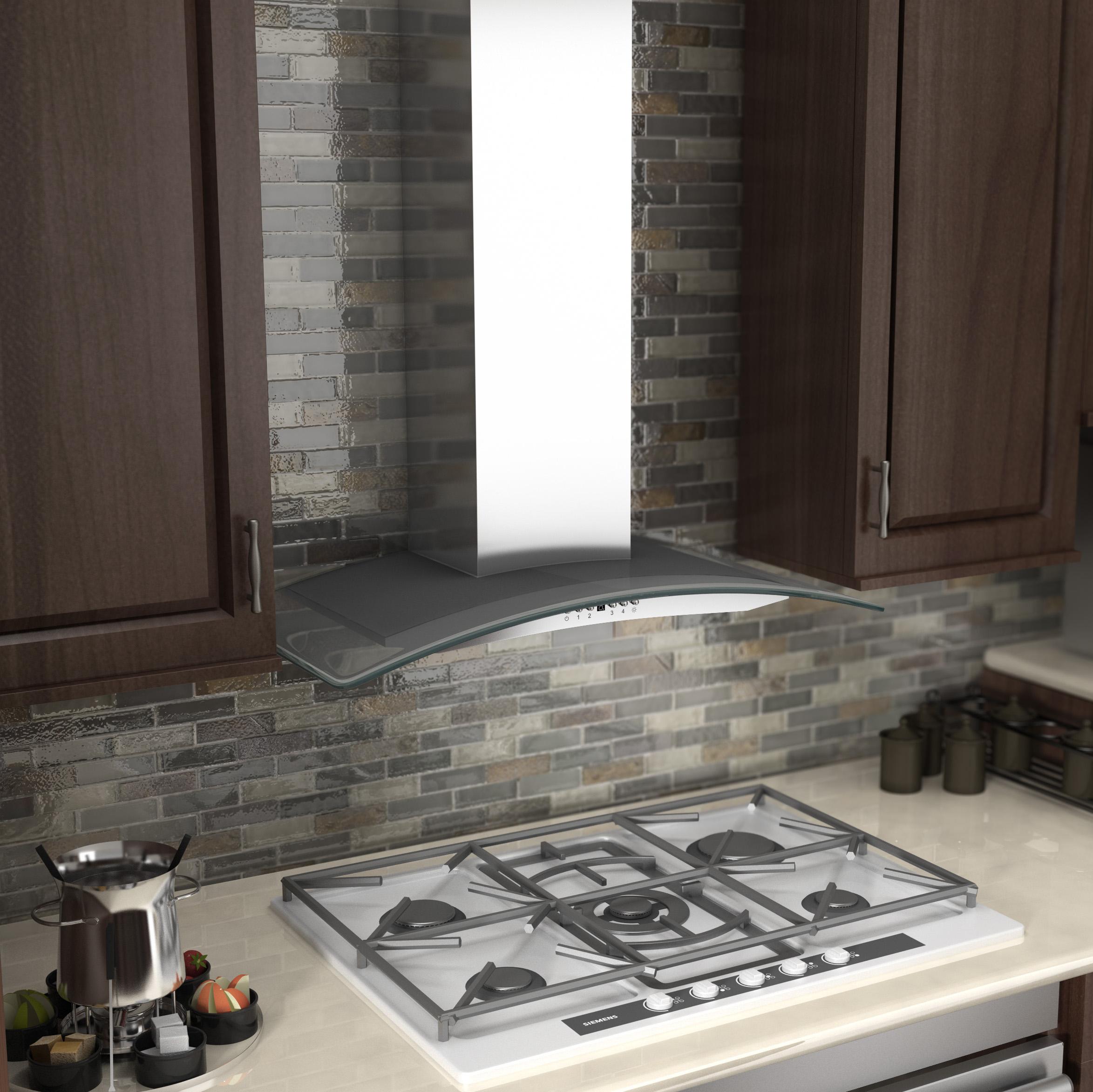zline-stainless-steel-wall-mounted-range-hood-KN4-detail 1.jpg
