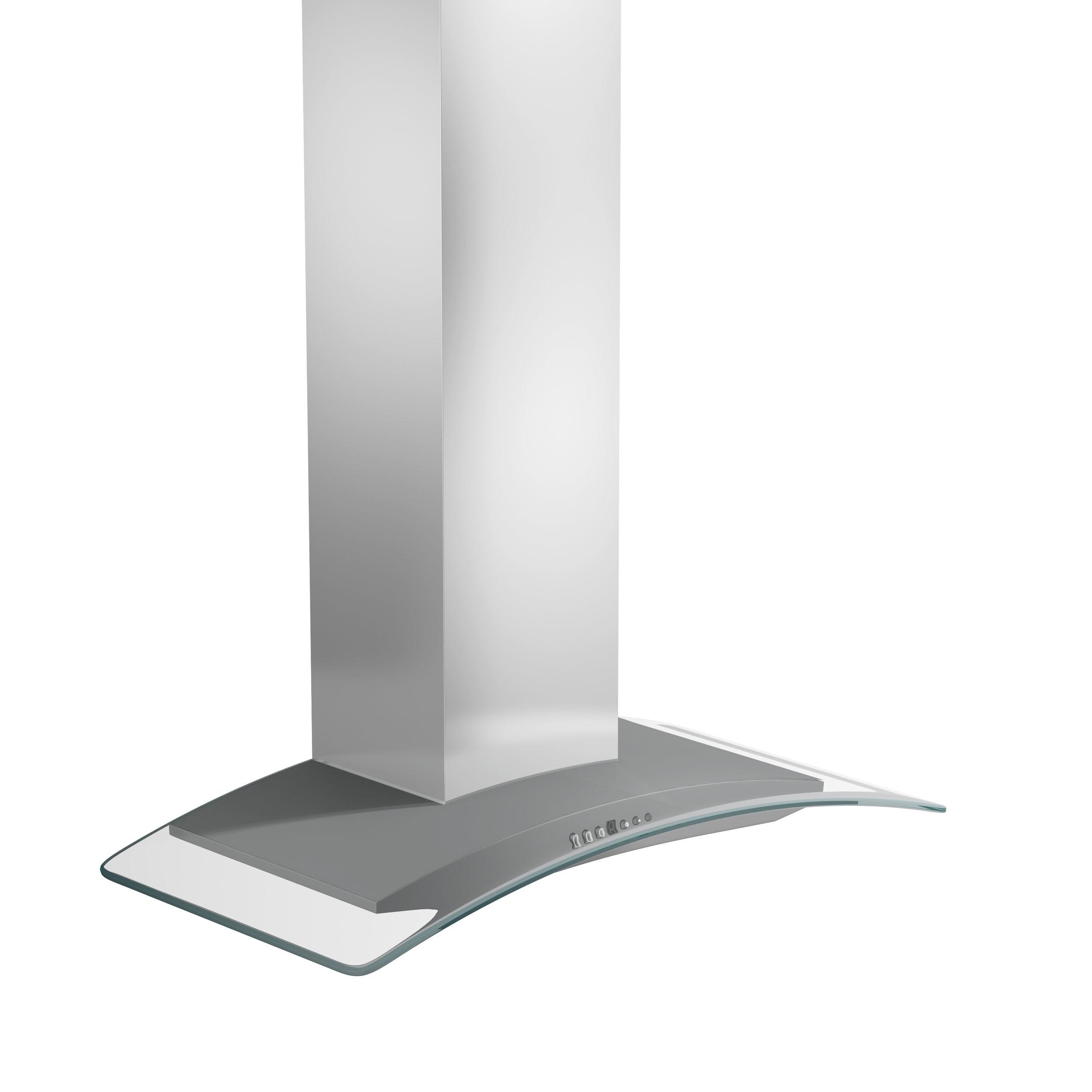 zline-stainless-steel-wall-mounted-range-hood-KN4-top.jpg