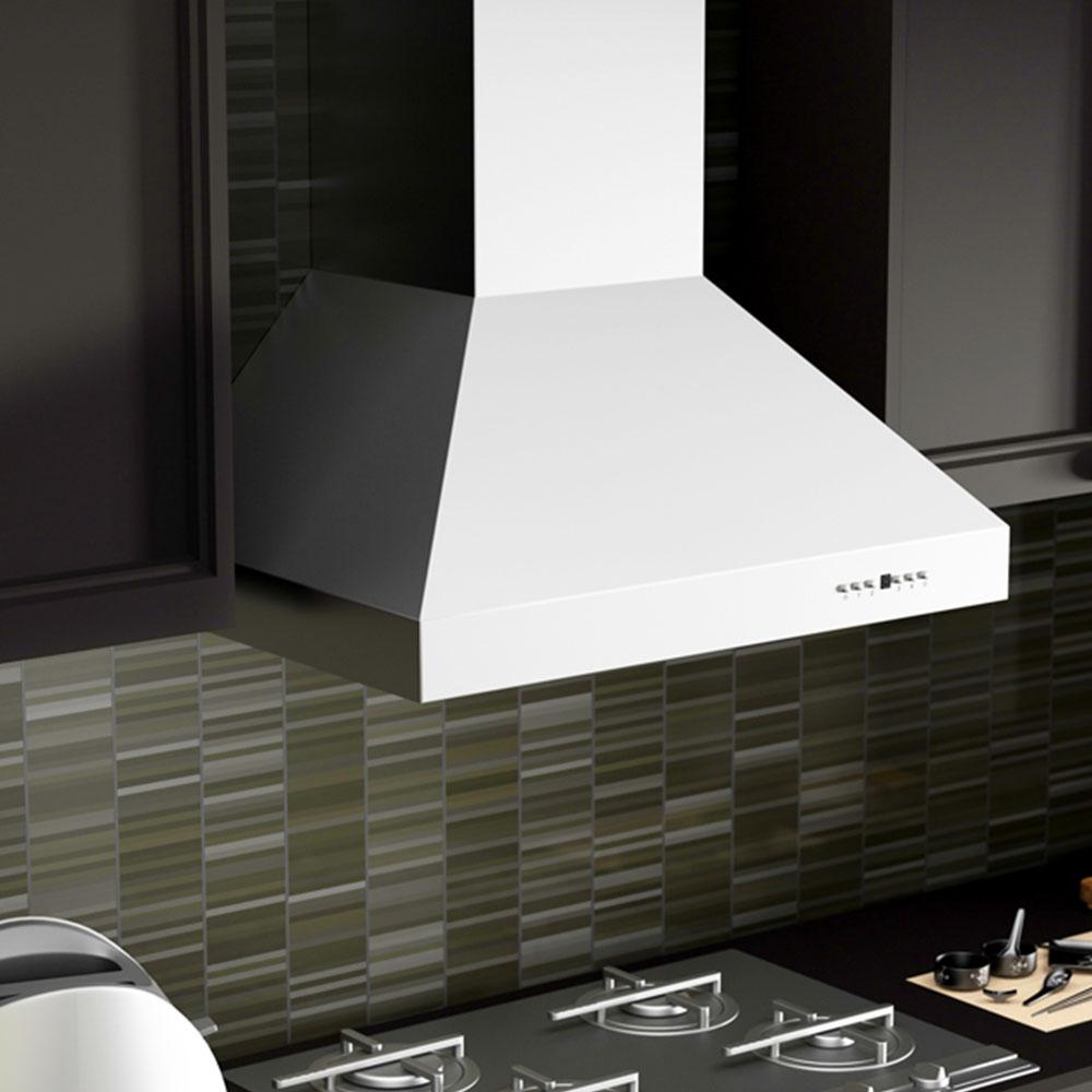zline-stainless-steel-wall-mounted-range-hood-667-detail 1.jpg