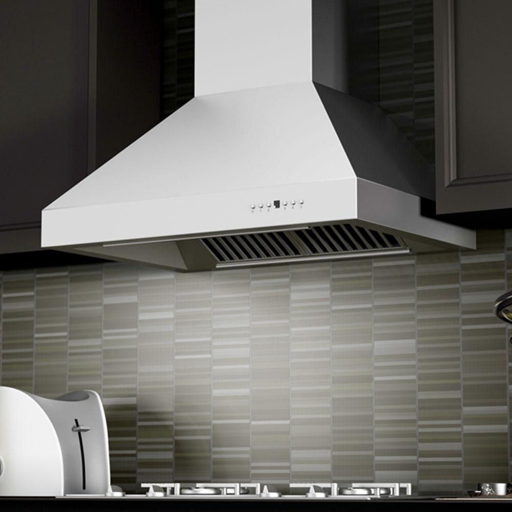zline-stainless-steel-wall-mounted-range-hood-667-detail 2.jpg