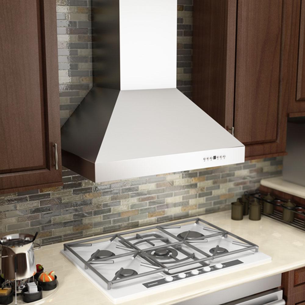 zline-stainless-steel-wall-mounted-range-hood-667-detail.jpg