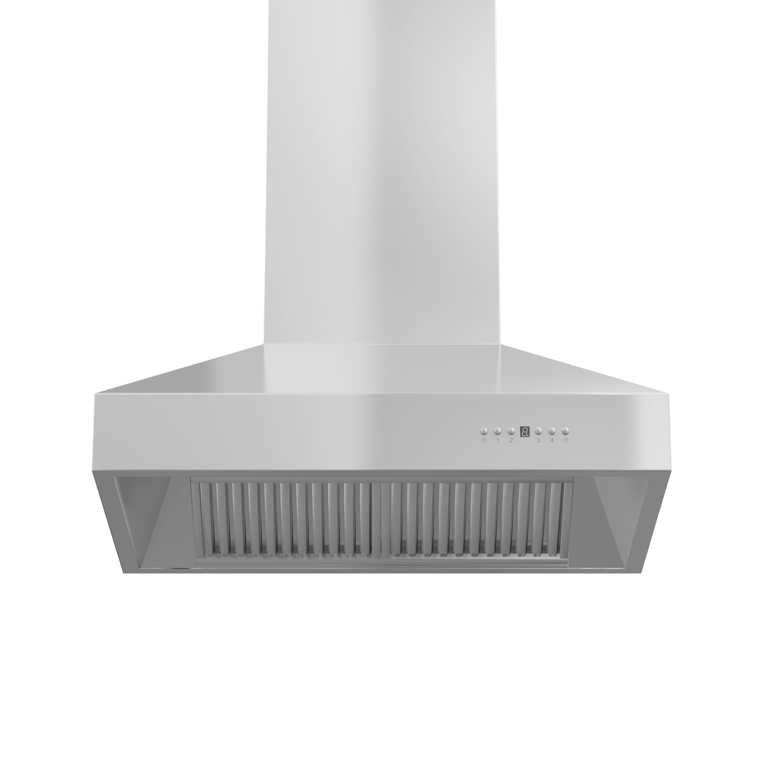 zline-stainless-steel-wall-mounted-range-hood-667-underneath.jpg