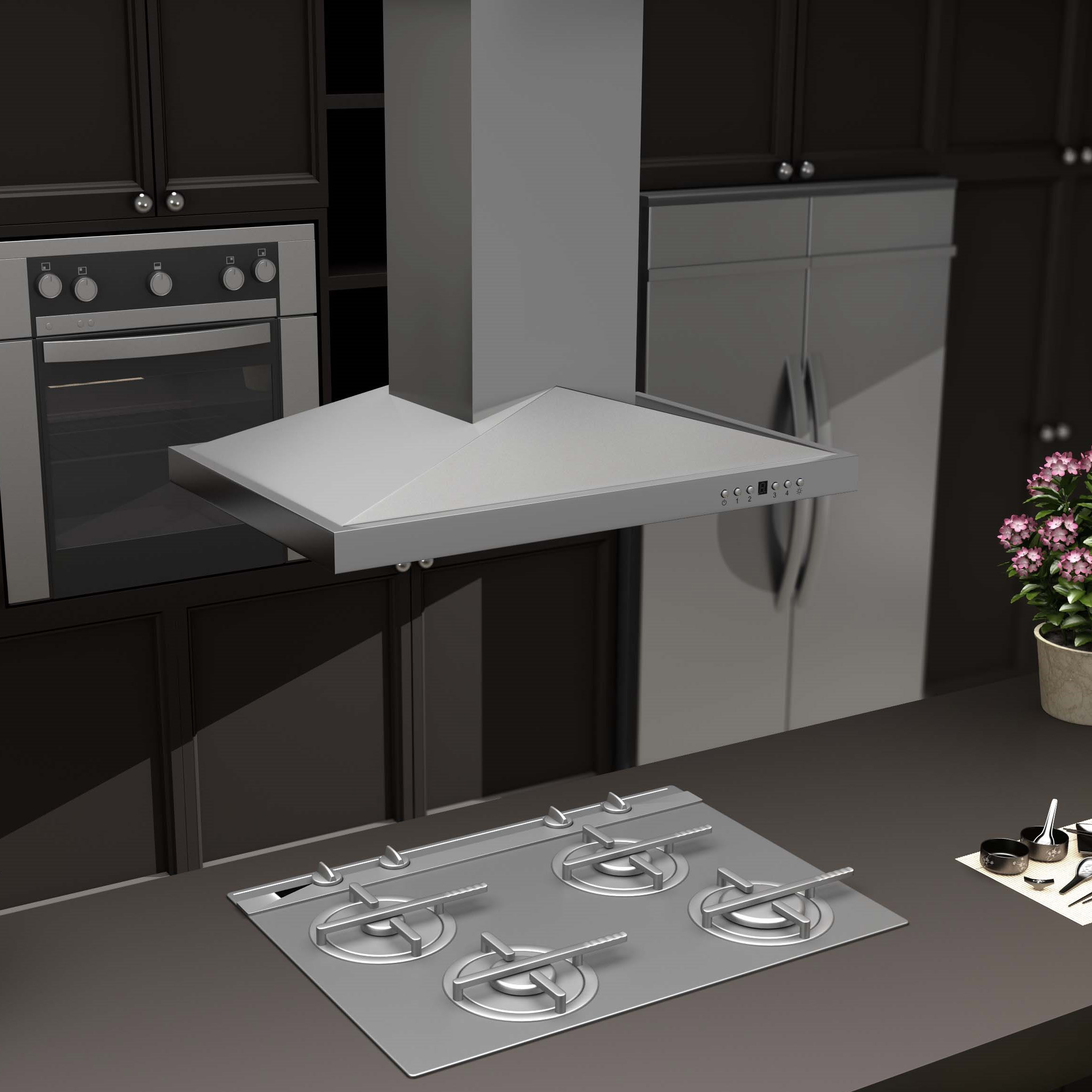 zline-stainless-steel-island-range-hood-GL1i-kitchen-detail.jpg