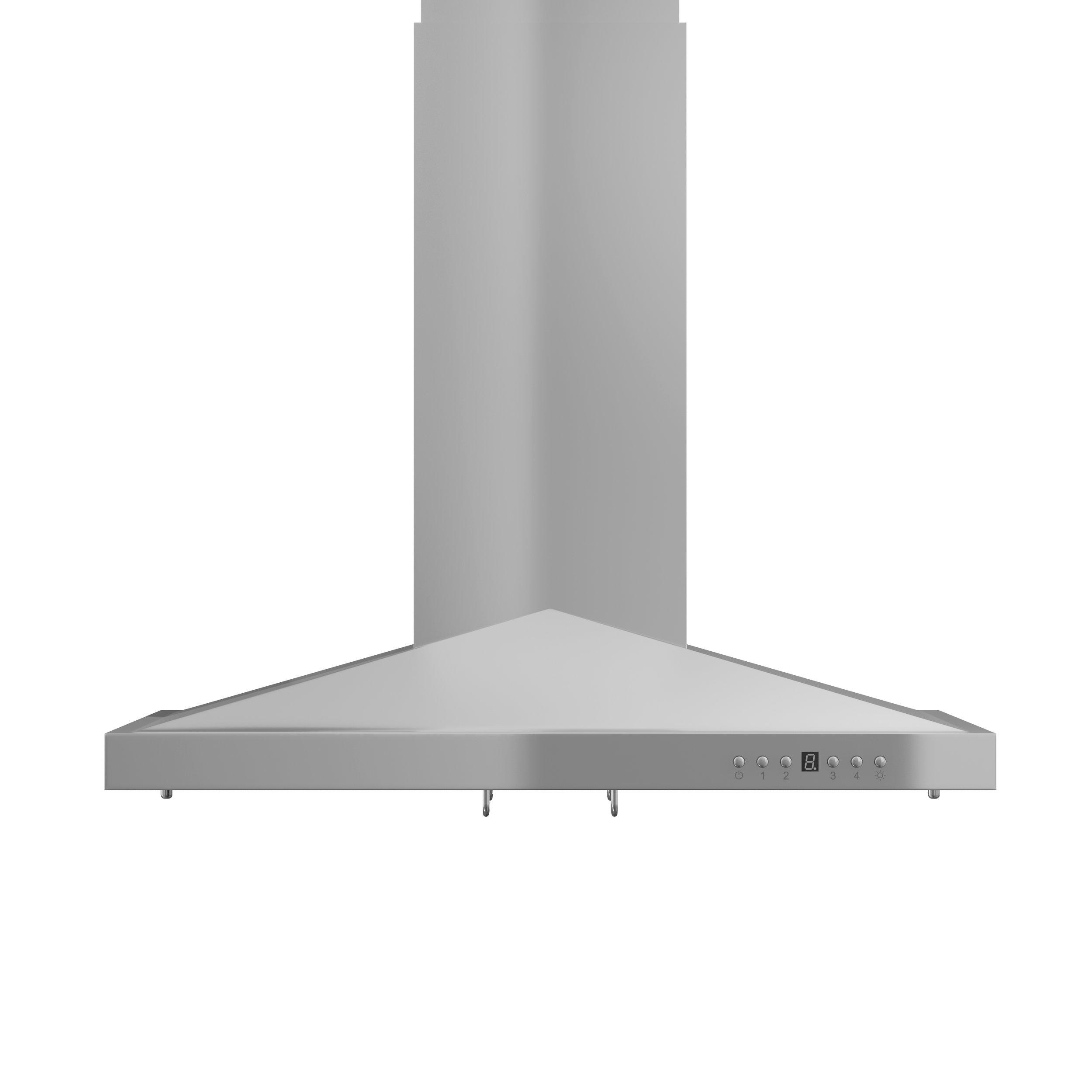 zline-stainless-steel-island-range-hood-GL1i-front.jpg