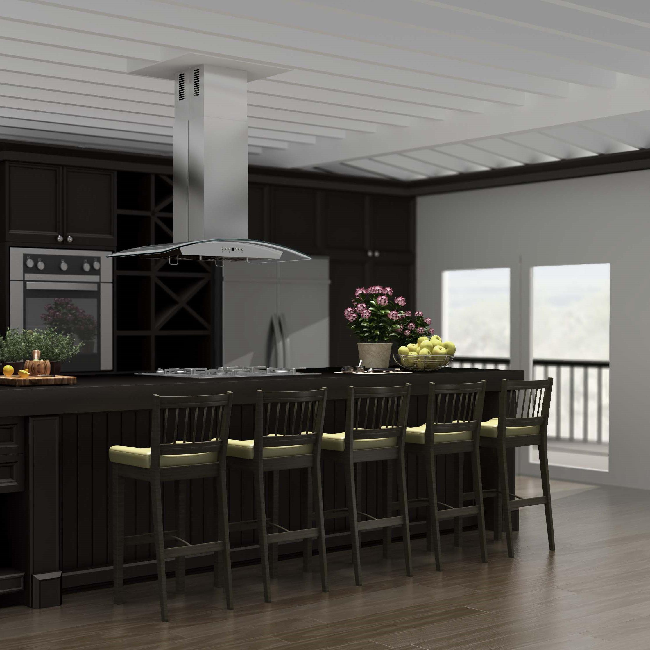 zline-stainless-steel-island-range-hood-GL5i-kitchen-far.jpg