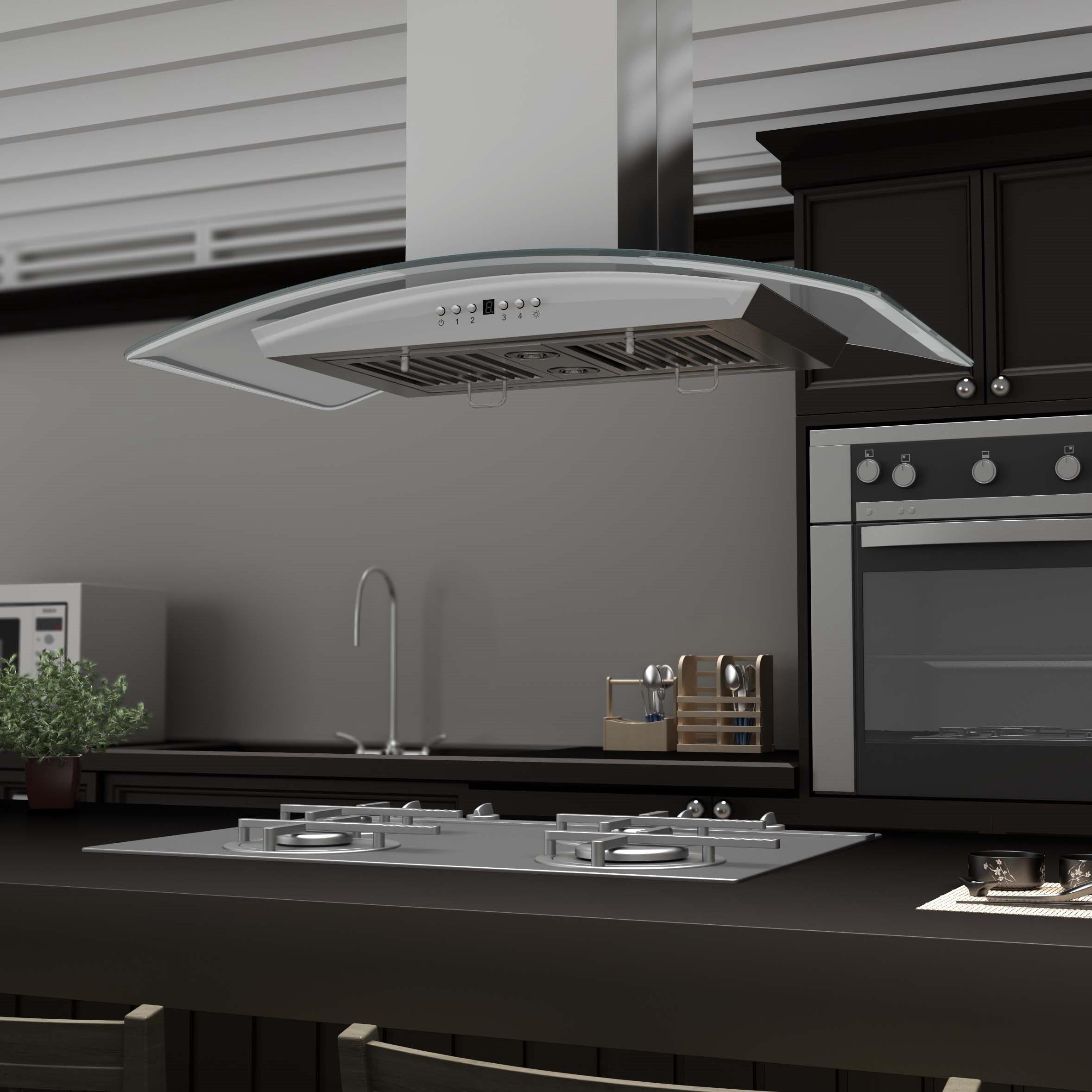 zline-stainless-steel-island-range-hood-Gl5i-kitchen-close.jpg