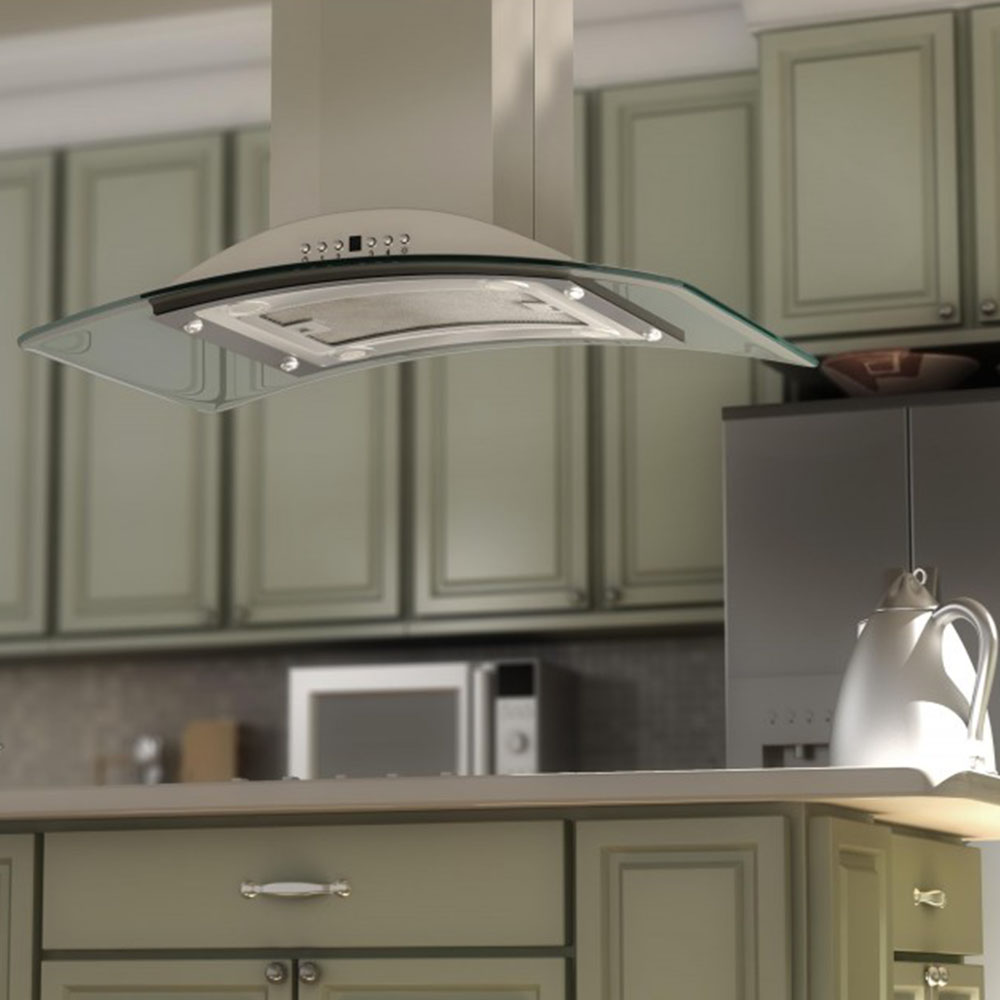 zline-stainless-steel-island-range-hood-GL9i-kitchen-close.jpg